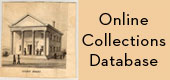 Online Collections